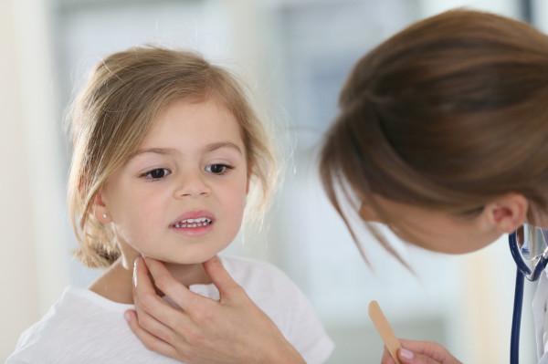 Gorączka u dziecka nie jest chorobą, a objawem klinicznym, który towarzyszy infekcjom i innym dolegliwościom zdrowotnym.