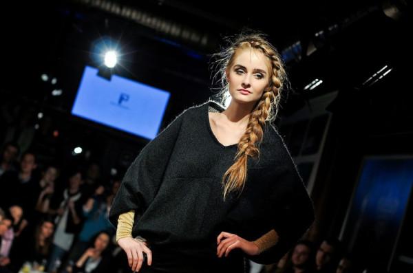 Kolekcja Iriny Panichevy