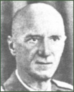 Generał Jerzy Wołkowicki