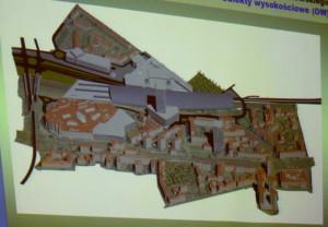 Tak ma wyglądać nowe centrum Wrzeszcza: centrum handlowe między dworcem PKP a Parkiem Kuźniczki, wieżowiec w miejsce pętli autobusowej i rozbudowana Galeria Bałtycka.