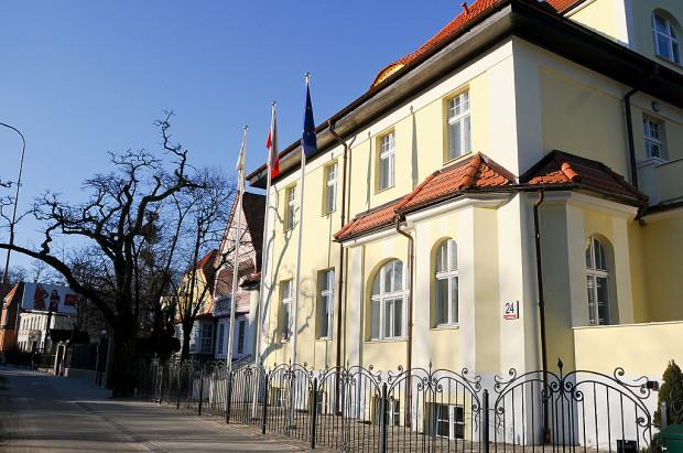 Remont willi kosztował ok. 1 mln zł.