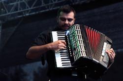 Bubliczki Mateusza Czarnowskiego inspirują się głównie językiem kaszubskim.