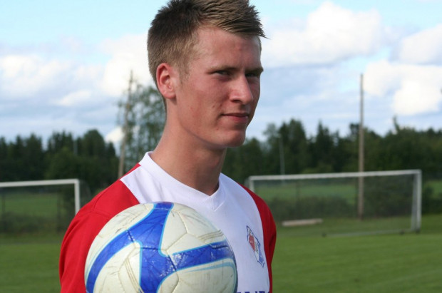 Kent Havard Eriksen