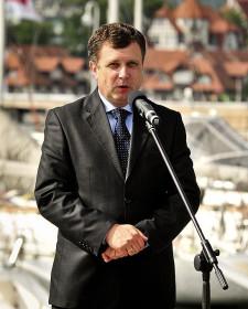 Jacek Karnowski, prezydent Sopotu, specjalnie dla Trojmiasto.pl odpowiada na zarzuty opozycji.