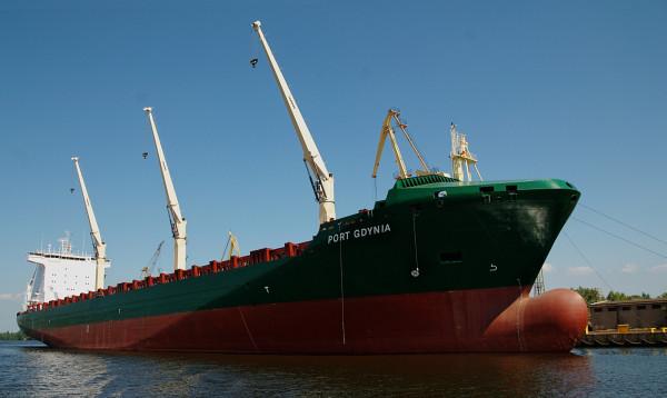 """Spółka Pol-Euro Linie Żeglugowe powstała w 2002 roku w wyniku przeprowadzonej przez Agencję Rozwoju Przemysłu restrukturyzacji Grupy Polskich Linii Oceanicznych. Jej ostatnią inwestycją było pozyskanie w 2011 roku kontenerowca pod nazwą """"Port Gdynia""""."""