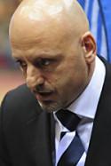 Sasa Obradovic
