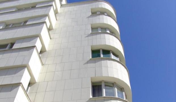 Przedstawiciele Agencji Rozwoju Gdyni przypominają, że jednym z ich pomysłów jest uruchomienie wycieczek Gdyńskim Szlakiem Modernizmu, który stał się jednym z symboli miasta rozpoznawalnych w całym kraju.